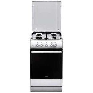 cocina 50 cm cemevisa cocinas libre instalacion cocina ancho 50 cm