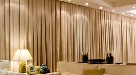 cortinas o persianas cortina ou persiana saiba aqui qual a melhor op 231 227 o para a