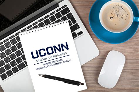 Uconn Stamford Mba Schedule by Schedule An Appointment Career Development Office