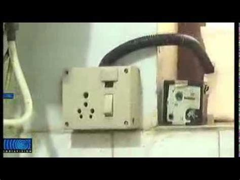 hidden camera in womens bathroom bathroom hidden camera how to save money and do it yourself