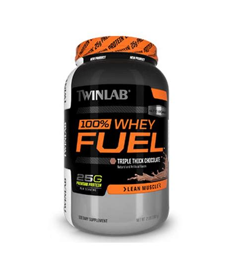 100 Whey Protein Fuel twinlab 100 whey protein fuel 2 lbs buy twinlab 100 whey protein fuel 2 lbs at best prices in