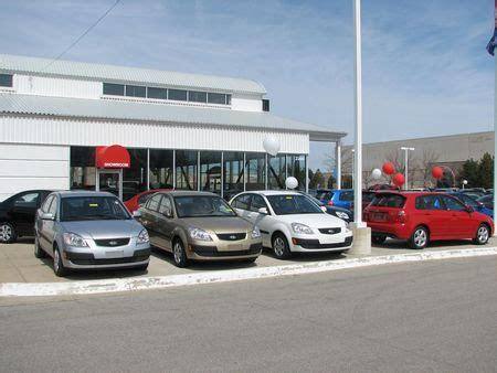 new cars dealerships how to remain updated with rebates from new car dealership