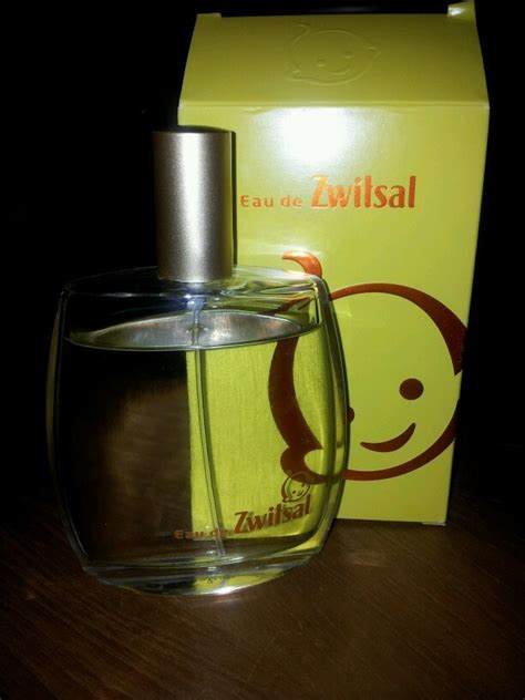 Parfum Zwitsal 21 best images about zwitsal on i logos and