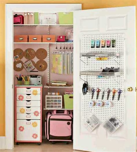 peg board ideas pegboard ideas organization pinterest