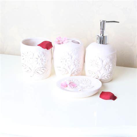 decorative soaps bathroom popular decorative bathroom soaps buy cheap decorative