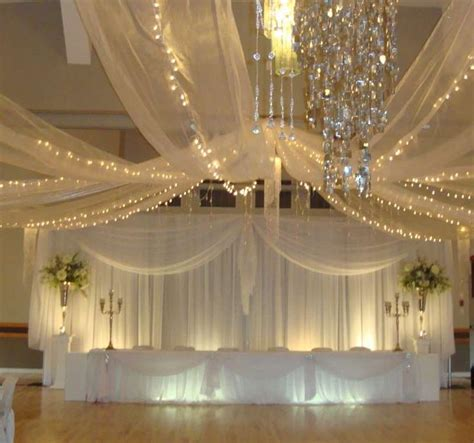 ceiling draping kits wholesale ceiling draping kits wholesale 28 images 17 best ideas