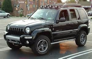 light bar jeep liberty