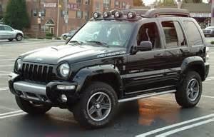 jeep liberty roof light bar car interior design