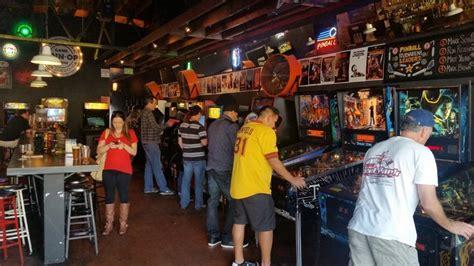 coin op room coin op room plots 4th bryant arcade bar hoodline