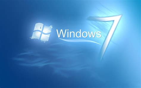 Car Wallpapers 1920x1080 Window 10 Activator Torrent by Microsoft Windows 7 Desktop Backgrounds Wallpaper Cave