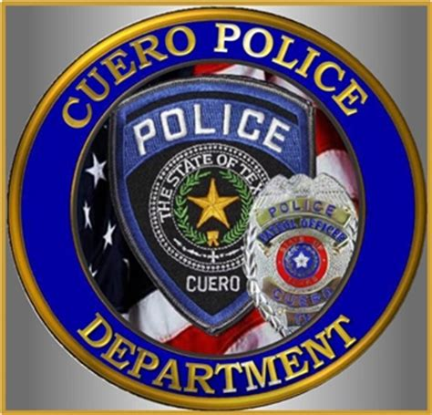 cuero animal control animal control cuero tx official website