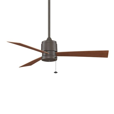 fanimation ceiling fans fanimation fp4640 zonix locations ceiling fan atg stores