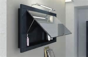 spiegelschränke mit led beleuchtung spiegelschrank 60 hoch bestseller shop f 252 r m 246 bel und