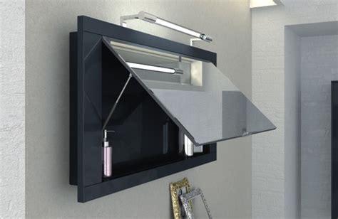 moderne badezimmer spiegelschränke spiegelschrank 60 hoch bestseller shop f 252 r m 246 bel und