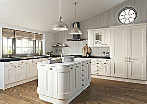 Crown Imperial Kitchens Price List by Crown Imperial S New Gala Added To Its Lifestyle Kitchen