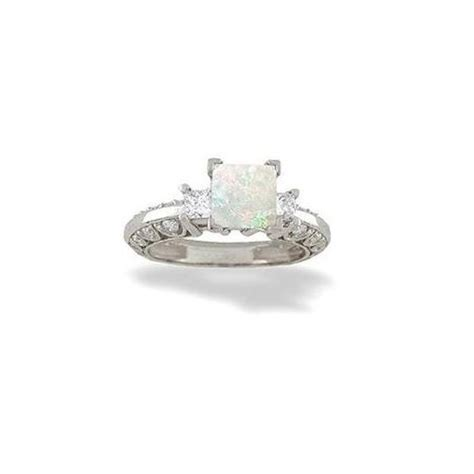 115 best images about rings and jewelry on