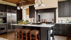 kitchen remodeling kitchen remodeler statewide
