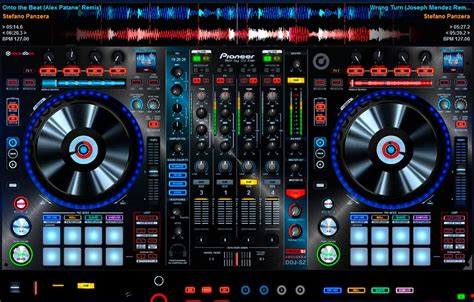 pleco professional bundle apk descargar dj studio 5 skin bundle apk