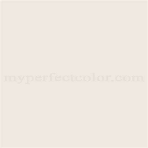 glidden 11721 antique white match paint colors myperfectcolor