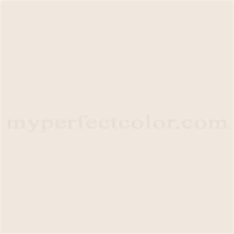 glidden 11721 antique white match paint colors myperfectcolor