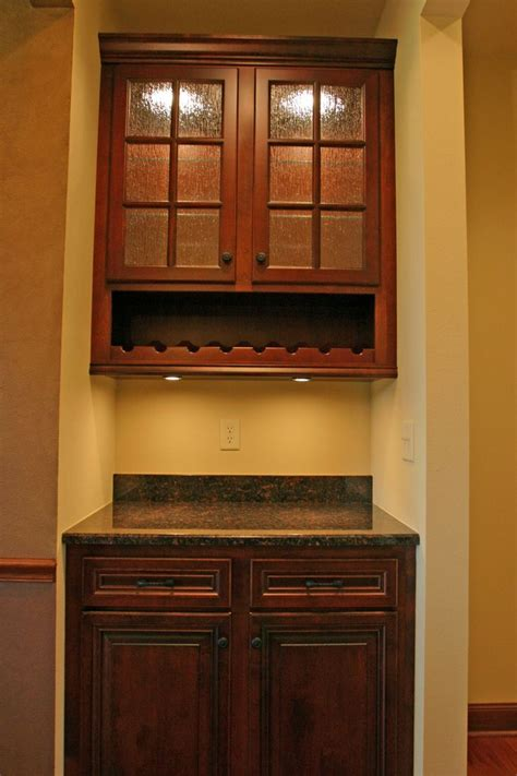 custom built kitchen cabinet doors dmi 186 best images about kitchen on pinterest wet bar