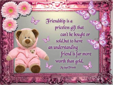 images for friendship friendship worldwide worldwidefriends