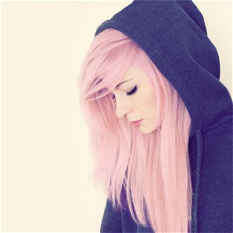 girl with attitude images newhairstylesformen2014 com attitude girl with quotes image newhairstylesformen2014 com