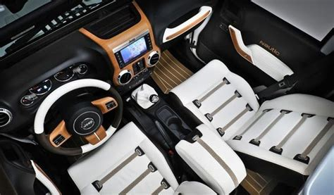 white jeep interior white jeep interior so swag silly boys jeeps r4