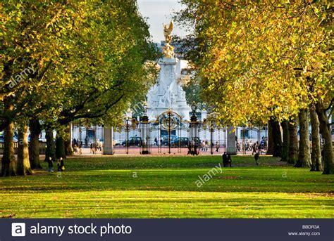 windsor victoria gardens
