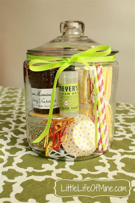 gifts for house warming 61 best tricky tray basket ideas images on pinterest