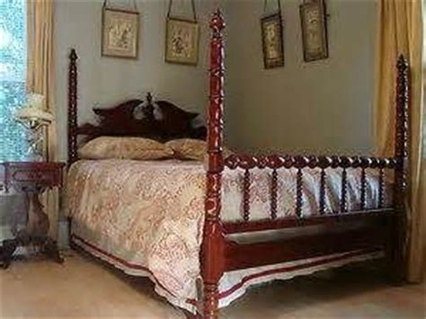 Lillian Bedroom Suite Value by 1000 Images About Davis Cabinet Company On