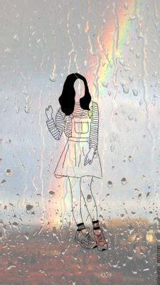 aesthetic wallpapers tumblr wallpaper gatos