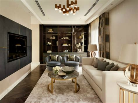 Best Modern Interior Designers by Top Uk Interior Designers You Need To
