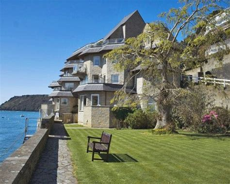 boat harbour club cinema the marine quay club england uk buy and sell timeshare