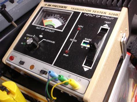 inductor calculator stanford inductance meter radio shack 28 images rf inductance meter destierro webege rf inductance