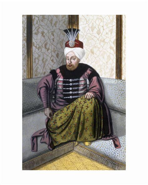 ottoman emperors ottoman emperor osman i ottoman emperor 1258 geneall net