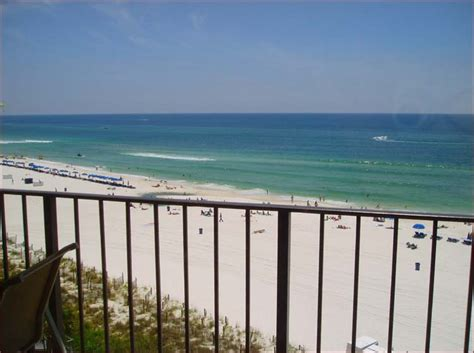 panama city house rentals by owner house decor ideas