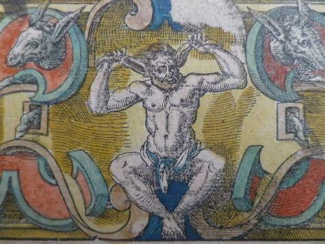 Le Roi Midas Et Ses Oreilles D ã La Biblioth 200 Que Du Presbyt 200 Re Exposition De Livres