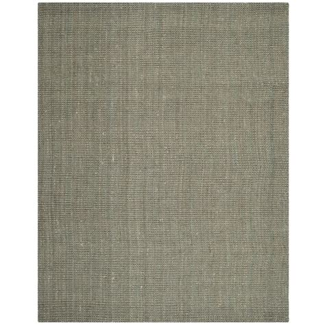4x6 sisal rug 17 best images about rugs on transitional area rugs jute rug and shopping