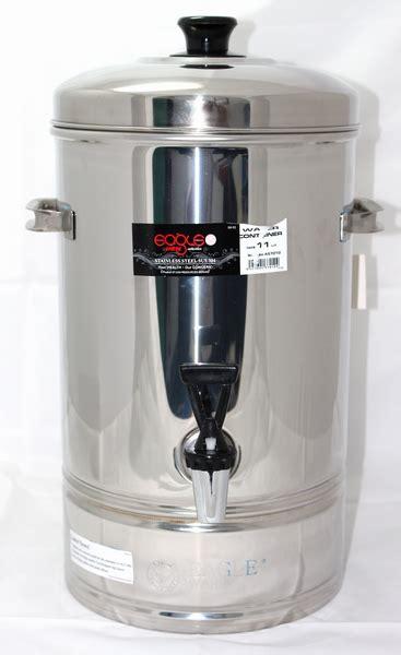 Saringan Murah Diameter 23cm dispenser kitcheneeds
