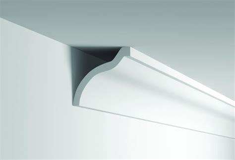 Cornice Design Cornice Gtek Plasterboard