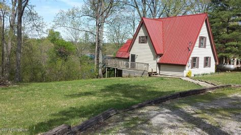 915 indian ridge rd falls of ky mls 1445401