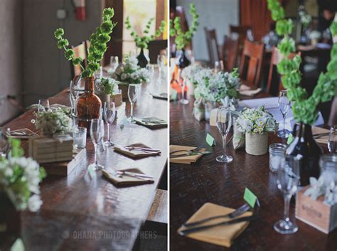 san diego wedding at brewing co by ohana photographers wedding photography in san