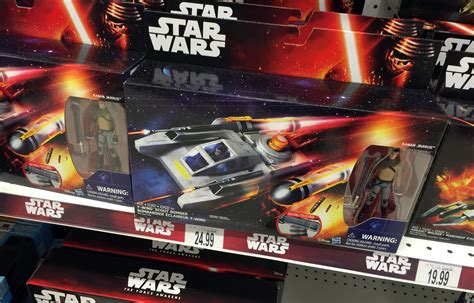 figure vehicles wars the awakens figures and vehicles