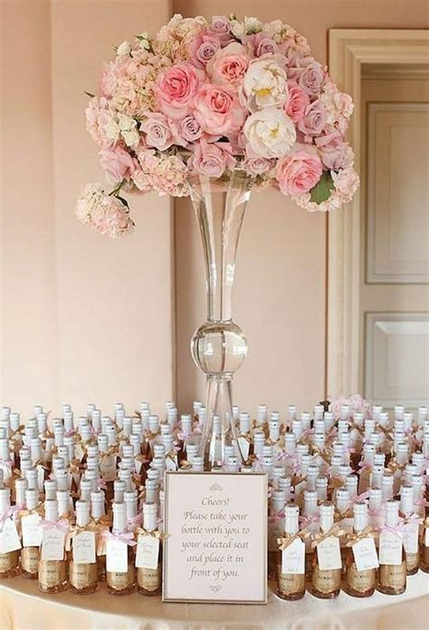 cool new wedding gift table decoration ideas my wedding site