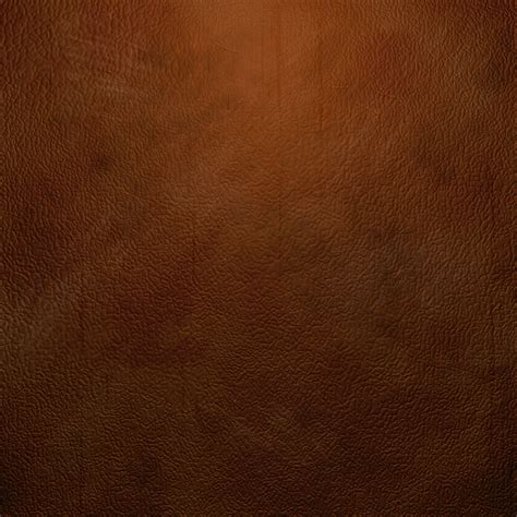 Leather Brown 15 brown textures photoshop freecreatives