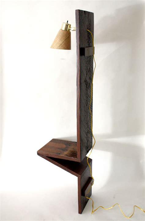 wall mounted bedside lamp ideas  pinterest