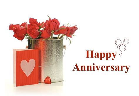 free printable anniversary card downloads 30 best happy anniversary cards free to download