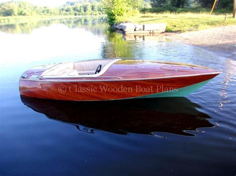classic wooden boat plans australia image result for how to build a timber speed boat boats