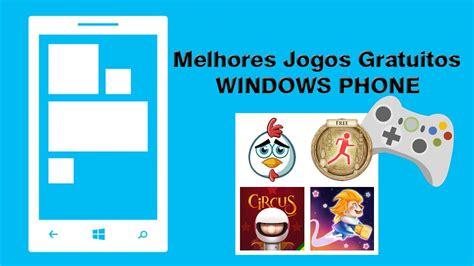 jogos para windows phone 532 gratis melhores jogos gratuitos de windows phone 2 youtube